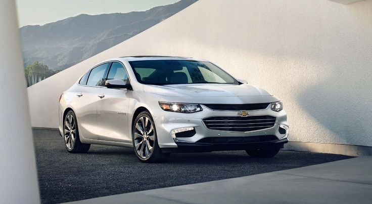 2019 Chevrolet Malibu Release Date, Concept –The current variety of Chevy's sedan Malibu days from 2015. It is nevertheless early on to speak about the emblem-new technology, so one of the impending editions will suffer the middle of-pattern recharge. It is most likely to see these...