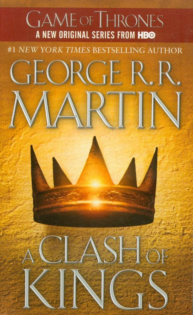 Clash Of Kings And Other Trending Shopping Products Of All Kinds For Sale  Atpetitive Pricese On In!