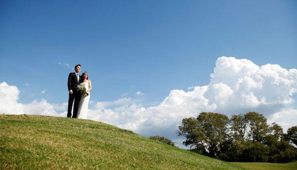 Beautiful #wedding in the Costa Navarino, see more http://www.love4weddings.gr/fall-wedding-costa-navarino/   #wedding_costa_navarino_greece