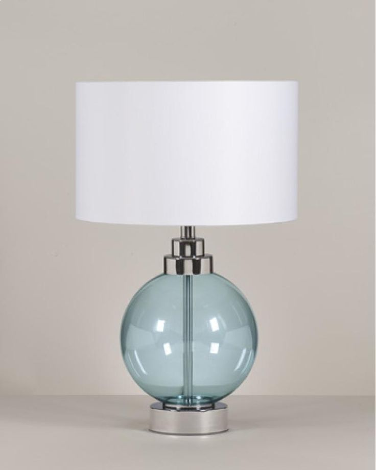 L432054 by ashley furniture in winnipeg mb glass table lamp 2 cn