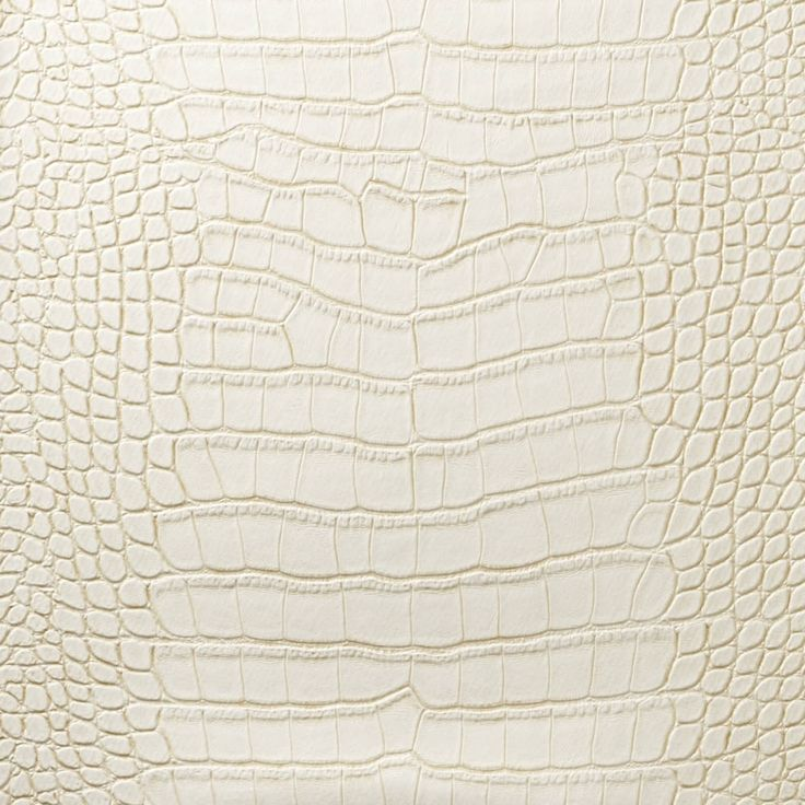 Le Embossed Croc   White Cream   Designer Walls and Fabrics  Specialty  Wallpaper for Home or OfficeBest 25  Luxury wallpaper ideas on Pinterest   Metallic wallpaper  . Designer Home Wallpaper. Home Design Ideas