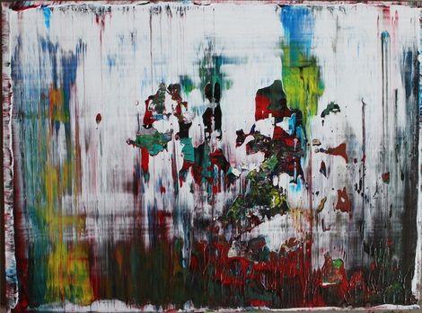 sebastian stankiewicz, No.068 on ArtStack #sebastian-stankiewicz #art