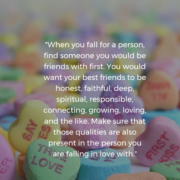 Quotes About Love For Him: 101 Best Falling For Your Best Friend Images On Pinterest