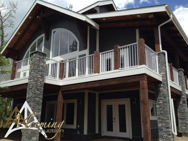 Canexel Siding Timber Details Tongue Amp Groove Pine Soffits