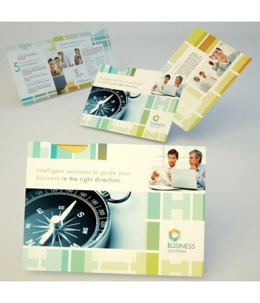 131 best Creative Direct Mail images on Pinterest Direct mail