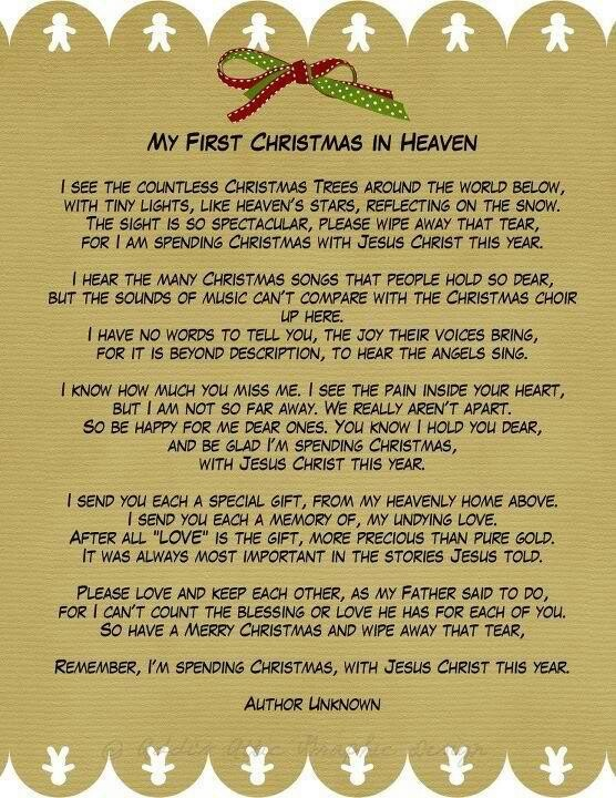 17 best christmas poems about the birth of jesus images on this is my favorite christmas poem tugs at my heartis negle Images