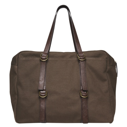HAMPTON WEEKEND KHAKI