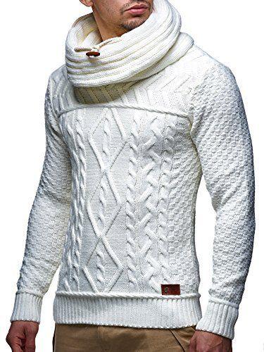 54.99  LEIF NELSON Men's Knitted Pullover Small White LEIF NELSON  https://www.amazon.com/LEIF-NELSON-Mens-Knitted-Pullover/dp/B0158YBF9C/ref=pd_sim_193_3?_encoding=UTF8&pd_rd_i=B01BLSGQZC&pd_rd_r=QNXDCC7WX6ZB1DQMN420&pd_rd_w=2ZboI&pd_rd_wg=g4Ira&refRID=QNXDCC7WX6ZB1DQMN420&th=1&psc=1