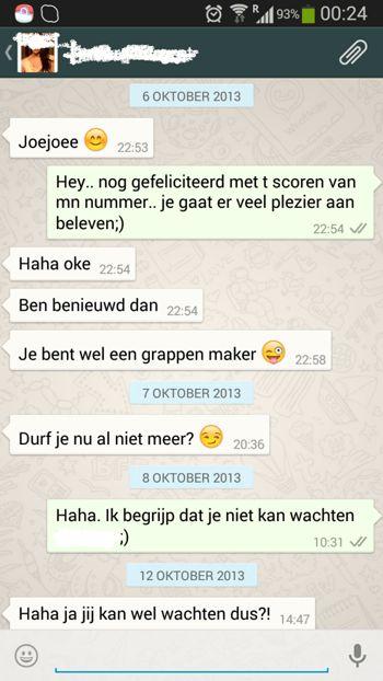 extreem dating-app harde seks in Eembrugge