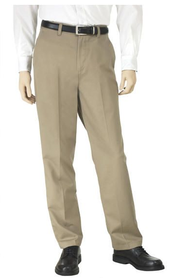 17 best ideas about Best Khaki Pants on Pinterest | Jenner style ...