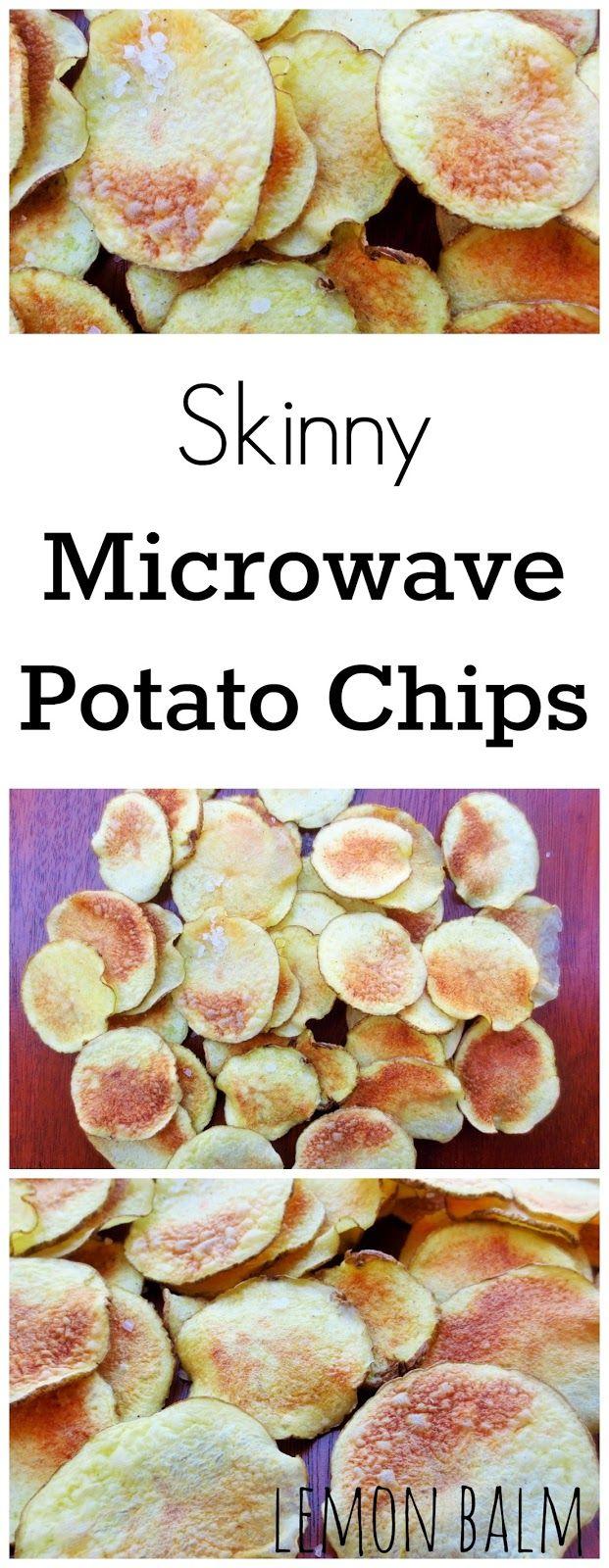 recipe: microwave potato recipes easy [25]