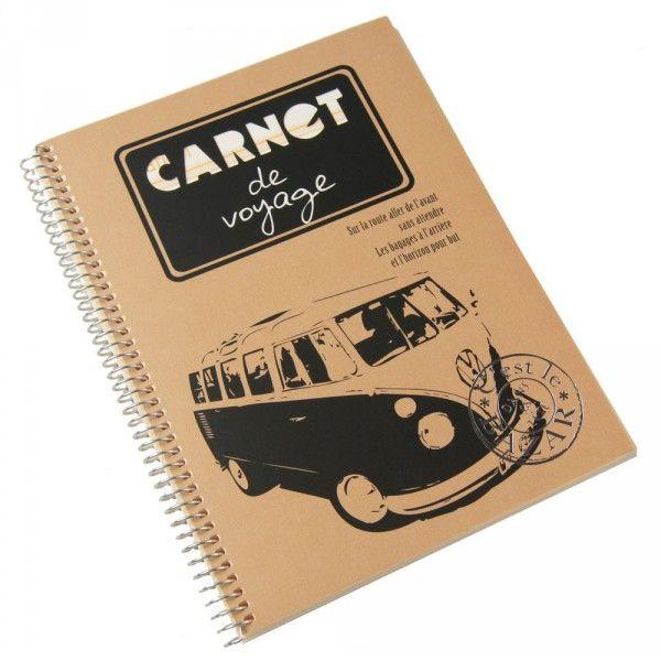 carnet de voyage si j 39 tais un carnet de voyage pinterest carnets album photo et voyages. Black Bedroom Furniture Sets. Home Design Ideas