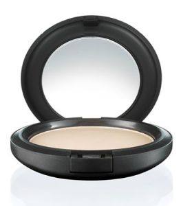 Move Over MAC Pressed Powder. Best Drugstore Face Powder Surpassed Its Skirt Tails