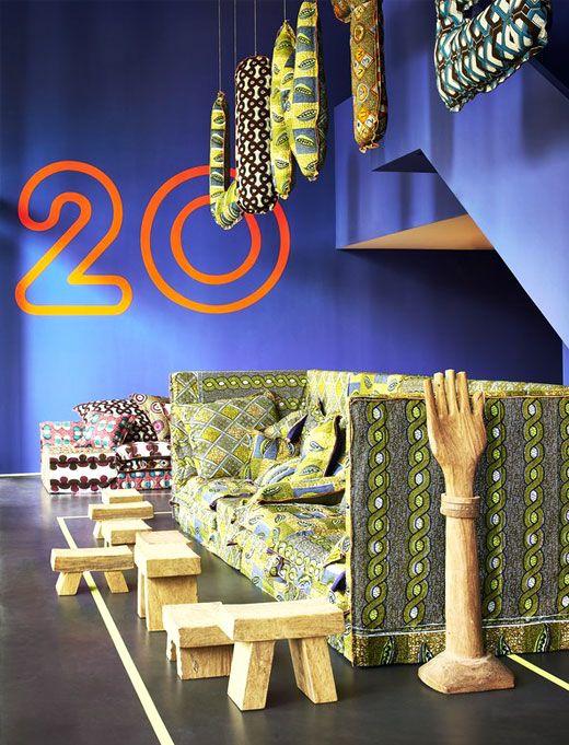 linteloo furnishings africa decor paola navone