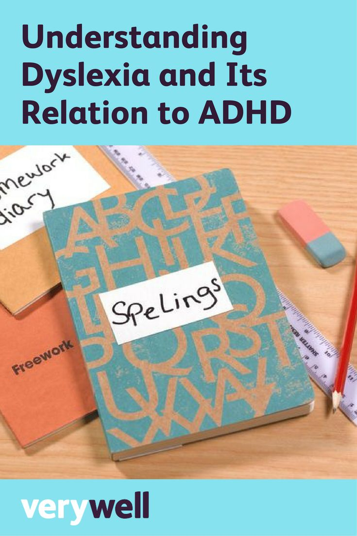 best ideas about is adhd a disability adhd adhd children adhd are more likely to have a learning disability than