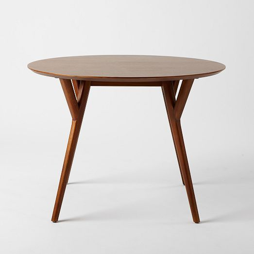 28 best images about west elm dining tables on pinterest for West elm c table