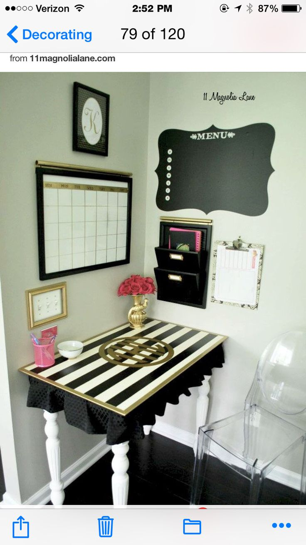 best 20+ turquoise office ideas on pinterest | office room ideas