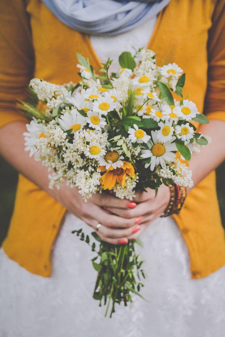 Ilyen egy igazi DIY esküvő DIY wedding #esküvő #eskuvo #wedding Fotó: www.renifoto.com