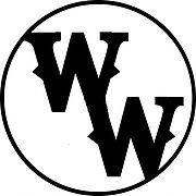WaywardWood