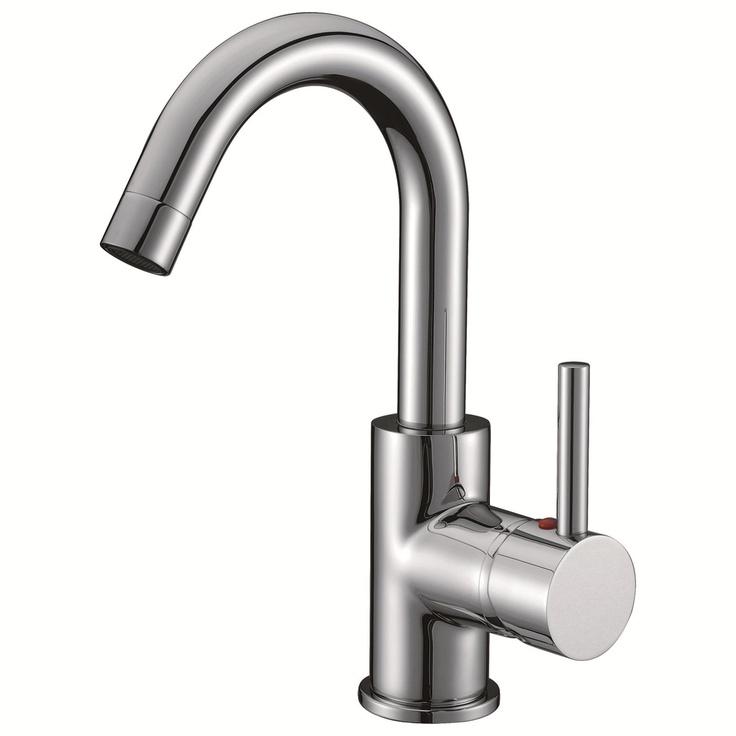 Calise Kitchen Faucet