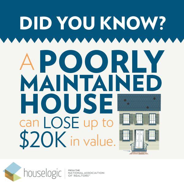 126 best #10 Home Finances images on Pinterest Historic homes, Old - home maintenance spreadsheet