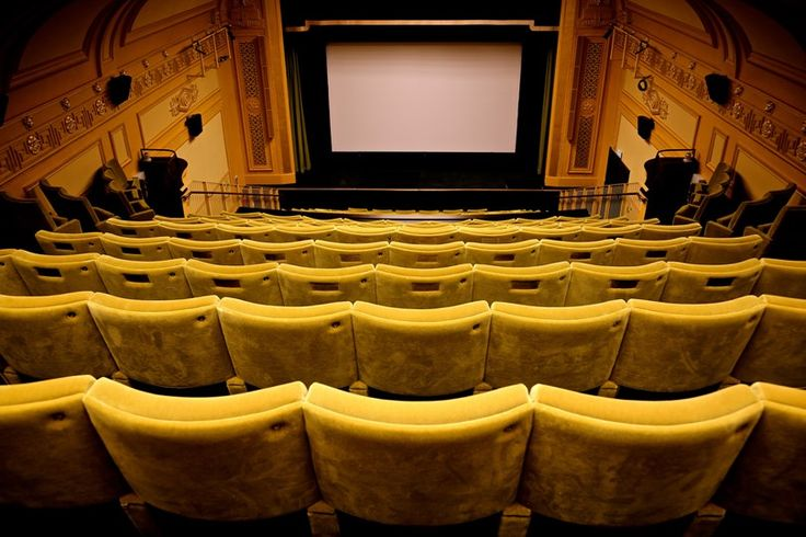 11 best independent cinemas in London | Great places to watch films (Condé Nast Traveller)