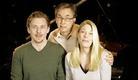 Singular Sensation! Celebrating Marvin Hamlisch - Live From Lincoln Center - PBS
