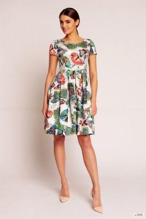 női ruha modell38864 Karen