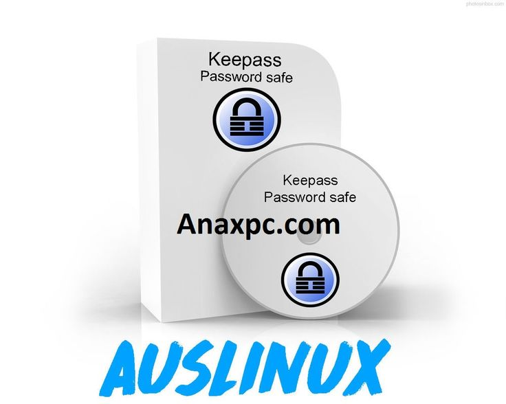 KeePass Professional 2.36:KeePass is a free open source password manager, which helps you to manage your passwords in a secure way. You can put all your passwords in one database, which is locked with one master key or a key file.   #Crack For KeePass Professional 2.36 Premium #Crack For KeePass Professional v2.36 #Cracks #Free Download #Free Full Version of KeePass Professional 2.36 #Free Full Version of KeePass Professional v2.36 #Full Version #Full Version Free #KeePa