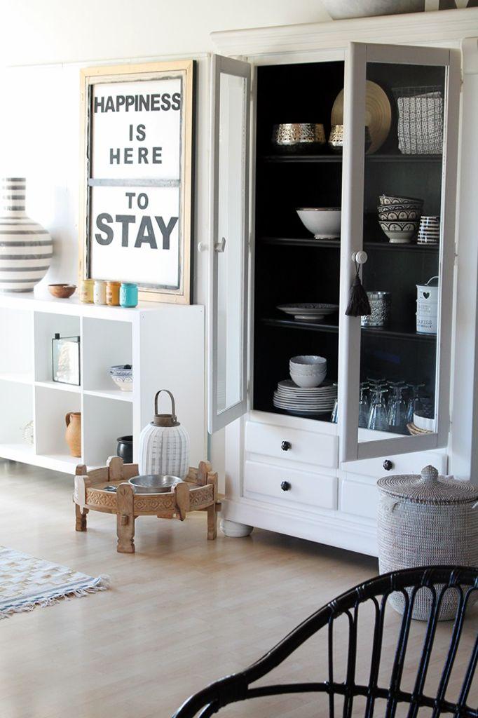 die besten 17 ideen zu alte m bel streichen auf pinterest. Black Bedroom Furniture Sets. Home Design Ideas