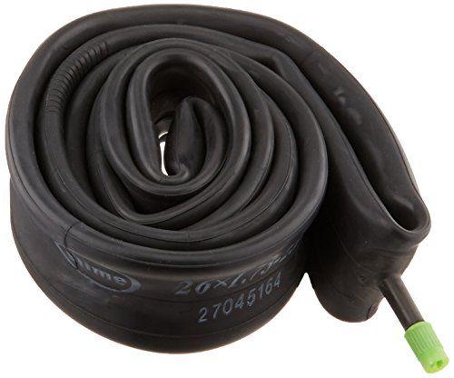 Bike Tubes - Slime 30046 Super Thick SelfSealing Smart Tube Schrader Valve 26 x 1752125 ** For more information, visit image link.