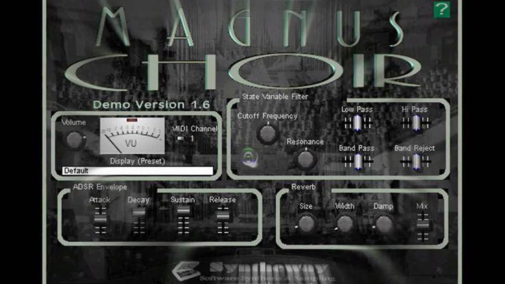 virtual farfisa compact organ vst a saucerfu virtual choir vst vst3 audio unit plug in. Black Bedroom Furniture Sets. Home Design Ideas