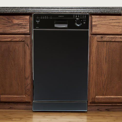 Best Priced Discounted Built-In Dishwashers on Sale Now on Amazon. Find a top 10 (ten) list of highly rated discounted Built-In Dishwashers going for sale at the moment on Amazon . Assess and grab yours now before they all run out