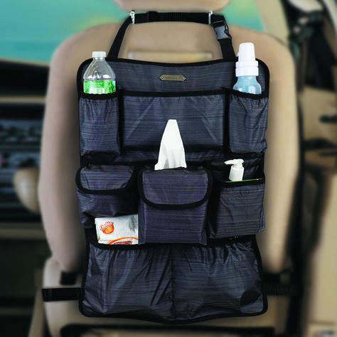 wendy belissimo back seat organizer