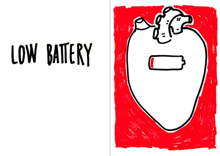 Low-Battery-Alfonso-Casas-Fast-Love-Oleart
