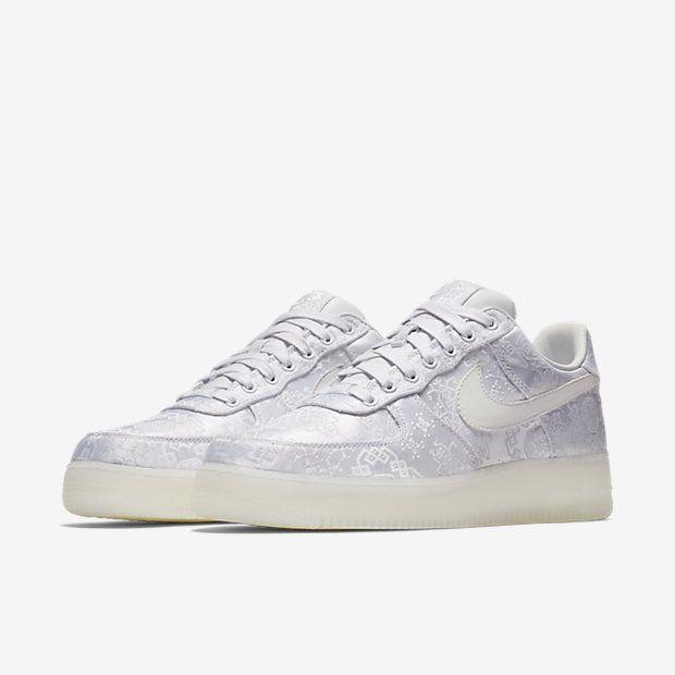 new style b78ca 6eab8 Jordans · Converse · Kicks · Adidas · Nike Air Force Ones, Air Force 1,  Reebok, Custom Shoes, Albino Model