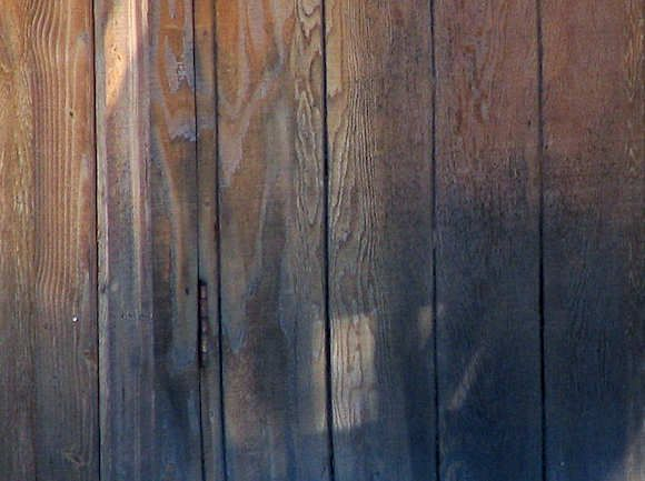 Removing mold and how to keep cedar siding looking beautiful