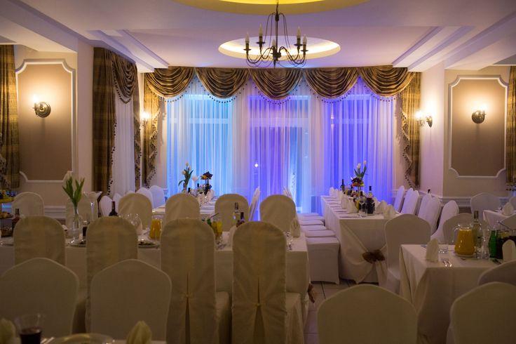 Hotel Koral*** in Wieliczka. #koralhotel #krakow  #hotel #travel #poland #wieliczka #accomodation #Solnemiasto #KonferencjeMalopolska #KopalniaSoli #SaltMine  #Cracow #HoteleMalopolska #HoteleKonferencyjne . Romantic stay in the Wieliczka close to the Salt Mine.