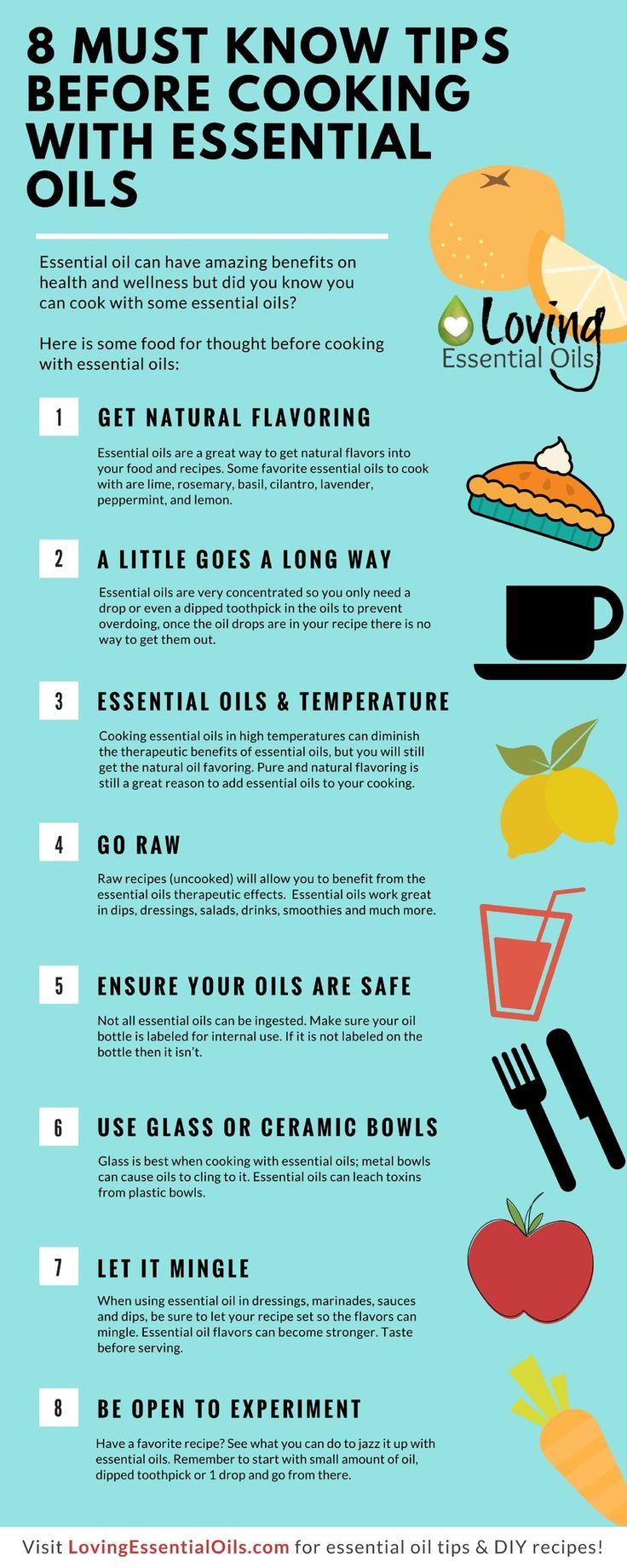 How to Learn and Improve Essential Cooking Skills