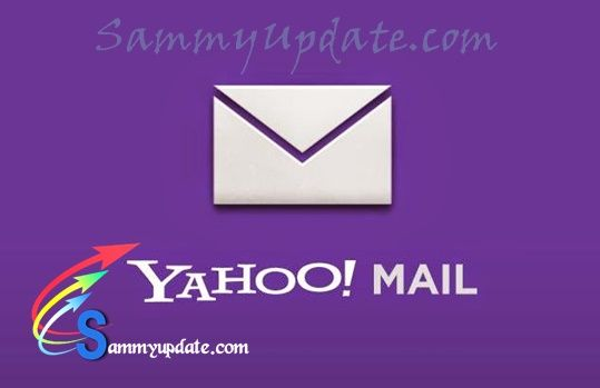Login Www.yahoomail.com Sign In To Access Your YAHOO MAIL