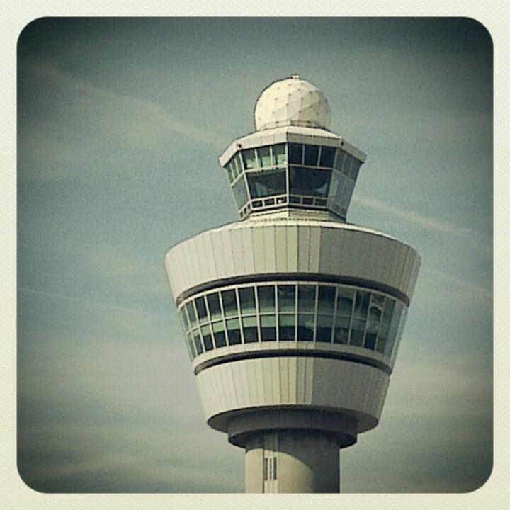 Schiphol 40 best Schiphol images on Pinterest