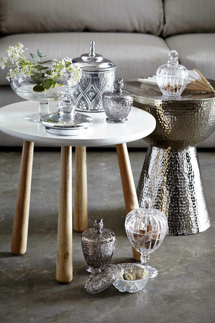 @home's latest collection, Celebrate, is now available in-store. www.home.co.za