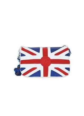 La nuova Collezione di Kipling Borse primavera estate 2014 è super colorata ed economica Kipling borse primavera estate 2014 pochette #kipling #bags