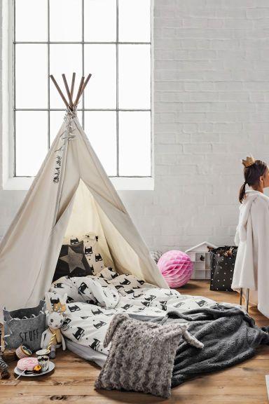95 best kids room images on Pinterest Nursery, Baby room and - babymobel design idee stokke permafrost