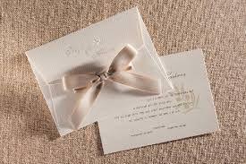 Αποτέλεσμα εικόνας για προσκλητηρια γαμου