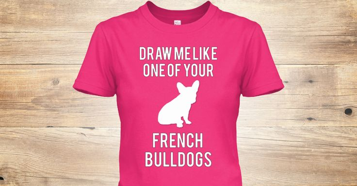 Shirt only on Teespring - Free Returns and 100% Guarantee - My Sister Has A Freakin… - FREE SHIPPING – Buy Today!