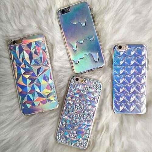 iphone, case, sparkly, galaxy, design, cover, celebrity, unique