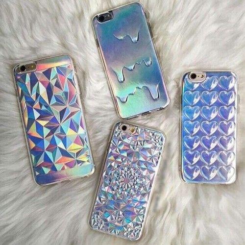iphone, case, sparkly, galaxy, design, cover, celebrity, unique