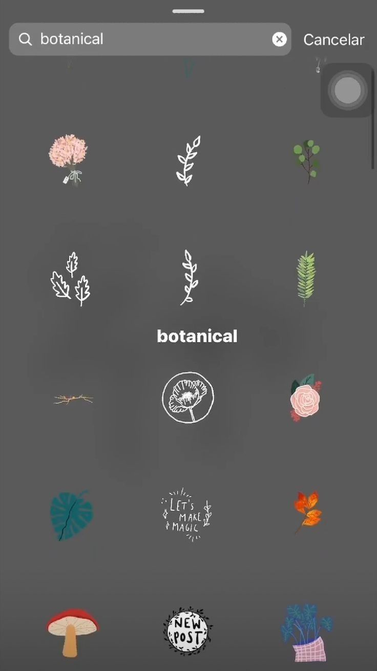 Pin By Anna Kovalenko On instagram highlights logo In 2020 Iphone Instagram Instagram Editing Apps Instagram Emoji