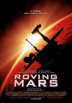 Explorando Marte online latino 2006 - Documental